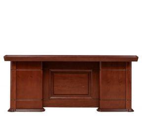 Schreibtisch BARON 180 cm