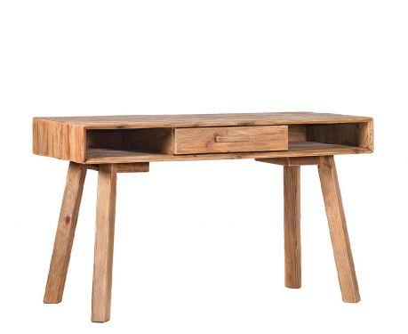 Schreibtisch CARTHORSE