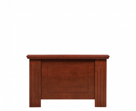 Schreibtisch MASTER 120 cm