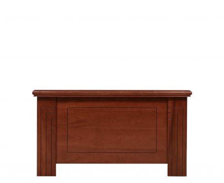 Schreibtisch MASTER 140 cm