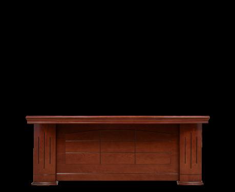 Schreibtisch GENTLEMAN 200 cm
