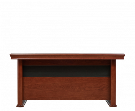 Schreibtisch MAGNAT 160 cm