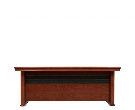 Schreibtisch MAGNAT 200 cm