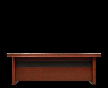 Schreibtisch MAGNAT 220 cm