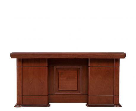 Schreibtisch BARON 160 cm