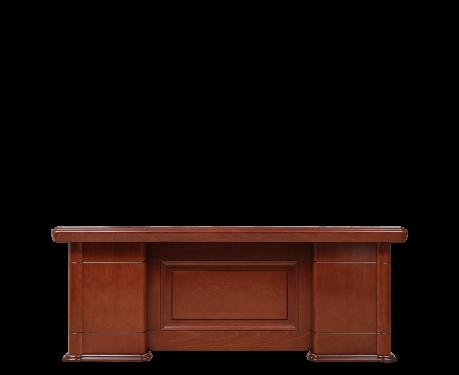 Schreibtisch BARON 200 cm