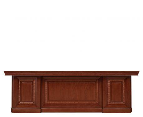 Schreibtisch LORD 240 cm