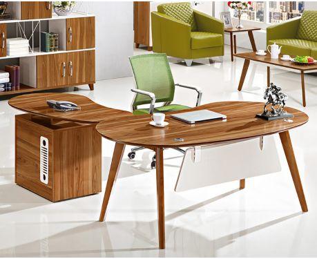 Schreibtisch A209