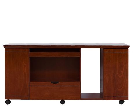 Sideboard 140 cm
