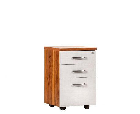 Schreibtischcontainer EVOLUTIO