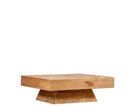 Tisch FIDEL
