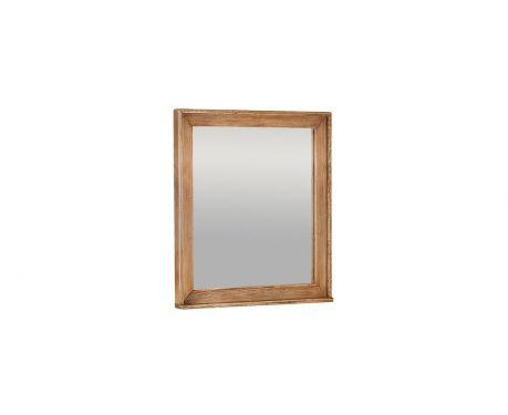 Spiegel FLASH