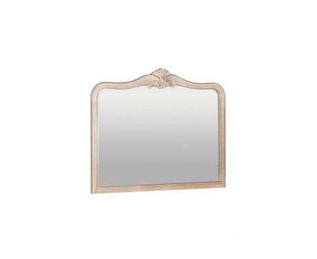 Spiegel VERONIQUE Beige