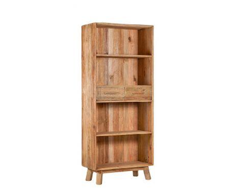 Bücherschrank BIG DIPPER