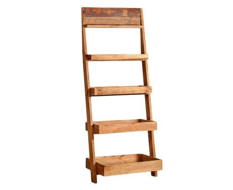Bücherschrank LADDER
