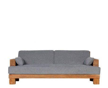 Sofa PACIFIC III