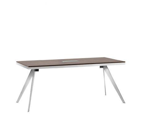 Konferenztisch PLATINUM 18B 180cm
