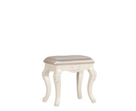 Hocker LA PERLE 950