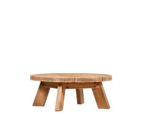 Tisch NIGELLA