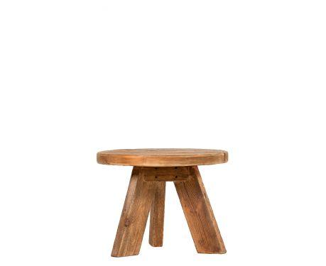 Tisch ANISE