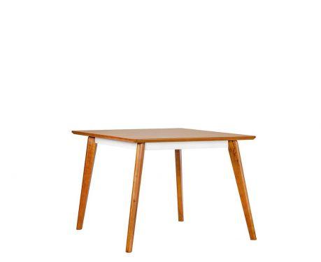 Moderner Tisch EVOLUTIO F02B 80 cm