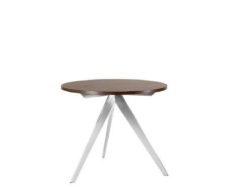 Runder Tisch PLATINUM 90D