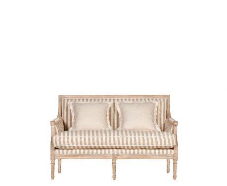 Sofa CECILE II Beige